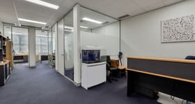 Offices commercial property for sale at 45/11-13 Brookhollow Avenue Baulkham Hills NSW 2153