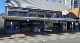 Offices commercial property for lease at 2/115 Scarborough Street Southport QLD 4215