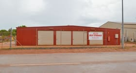 Factory, Warehouse & Industrial commercial property sold at 3 Iraci Cres Weipa QLD 4874