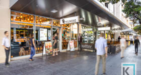 Shop & Retail commercial property for sale at Retail 2/140 Marsden Street Parramatta NSW 2150