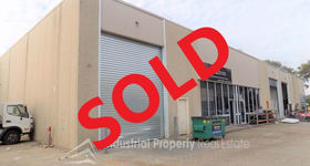Showrooms / Bulky Goods commercial property for lease at Guildford NSW 2161