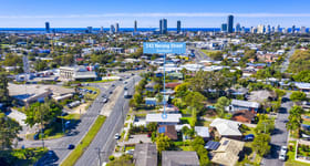 Medical / Consulting commercial property for sale at 242 Nerang Street Southport QLD 4215