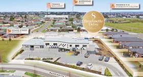 Medical / Consulting commercial property for sale at 8 Baudinette Drive Sebastopol VIC 3356