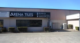Factory, Warehouse & Industrial commercial property for sale at Unit 4/33- 37 Pendlebury Road Cardiff NSW 2285