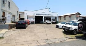Factory, Warehouse & Industrial commercial property for sale at 4 Kensal Street Moorooka QLD 4105