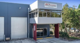 Factory, Warehouse & Industrial commercial property for sale at 6/210 Queensport Road Murarrie QLD 4172