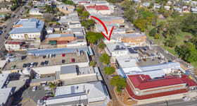 Shop & Retail commercial property for sale at 164 Mary Street Gympie QLD 4570