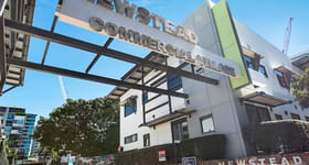 Offices commercial property sold at 28/76 Doggett Street Newstead QLD 4006
