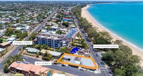 Development / Land commercial property sold at 470 Charlton Esplanade Torquay QLD 4655