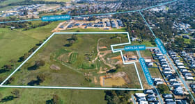 Development / Land commercial property for sale at 32 Sims Road Mount Barker SA 5251
