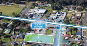 Development / Land commercial property for sale at 1 Macquariedale Road Appin NSW 2560