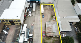 Development / Land commercial property sold at 11 KENDALL STREET Clyde NSW 2142