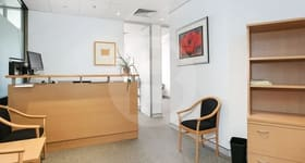 Offices commercial property for lease at G7/2-6 Beattie Street Balmain NSW 2041