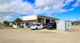Factory, Warehouse & Industrial commercial property for lease at 14 Comport Street Portsmith QLD 4870