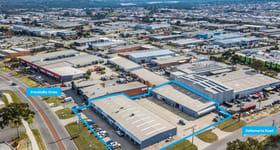 Development / Land commercial property for sale at 55 Prindiville Drive & 60 Dellamarta Road Wangara WA 6065