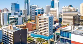 Offices commercial property for sale at Level 2, 35 Astor Terrace Spring Hill QLD 4000
