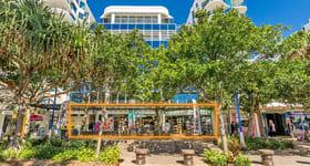 Shop & Retail commercial property sold at 9-12/77 Mooloolaba Esplanade Mooloolaba QLD 4557