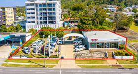 Shop & Retail commercial property sold at 1449 Logan Road Mount Gravatt QLD 4122