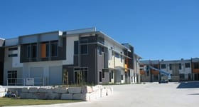 Offices commercial property for lease at 33/67 Depot Street Banyo QLD 4014