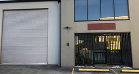 Factory, Warehouse & Industrial commercial property sold at 16/24 Hoopers Road Kunda Park QLD 4556