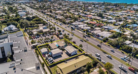Development / Land commercial property sold at 94-96 Nicklin Way Warana QLD 4575