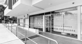 Medical / Consulting commercial property for lease at Brookvale NSW 2100
