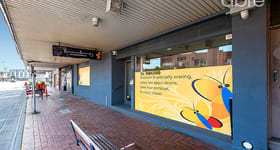 Shop & Retail commercial property for sale at 7-9 Como Parade Mentone VIC 3194