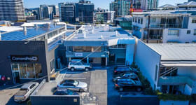 Offices commercial property for sale at 236 Arthur Street Teneriffe QLD 4005