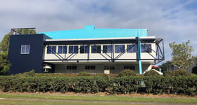 Factory, Warehouse & Industrial commercial property for sale at 1/49 Enterprise Street Kunda Park QLD 4556