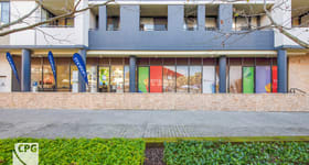 Shop & Retail commercial property for sale at Shops 1-3/15 Vermont Crescent Riverwood NSW 2210