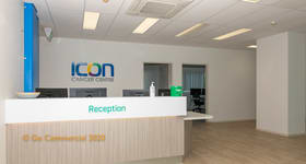 Medical / Consulting commercial property sold at Suite 12/193-197 Lake Street Cairns City QLD 4870