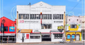 Development / Land commercial property for sale at 152-156 Parramatta Road Stanmore NSW 2048