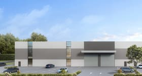 Factory, Warehouse & Industrial commercial property for lease at 1/65 Paramount Boulevard Derrimut VIC 3026