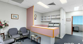 Medical / Consulting commercial property for sale at Unit 10/166 John Street Maryborough QLD 4650
