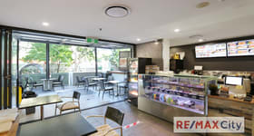 Shop & Retail commercial property for sale at Lot 1/212 Margaret Street Brisbane City QLD 4000