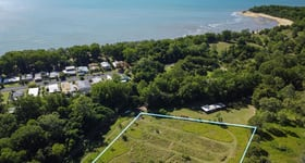 Development / Land commercial property for sale at 11L Armanasco Road (via Evans Road) Bramston Beach QLD 4871