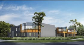 Factory, Warehouse & Industrial commercial property for sale at 1/30 McKellar Way Epping VIC 3076