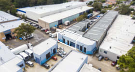 Factory, Warehouse & Industrial commercial property for sale at 17/32-34 Campbell Avenue Cromer NSW 2099