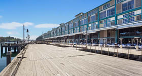 Offices commercial property for sale at 3/6B Cowper Wharf Road Woolloomooloo NSW 2011