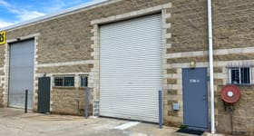 Showrooms / Bulky Goods commercial property for sale at 7/36 Peachtree Road Penrith NSW 2750