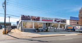 Showrooms / Bulky Goods commercial property for lease at whole/78 Barrier Street Fyshwick ACT 2609