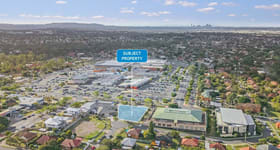 Medical / Consulting commercial property for sale at 28 Wirraway Parade Inala QLD 4077