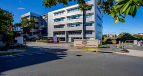 Offices commercial property sold at Suite 2, Eastside/232 Robina Town Centre Drive Robina QLD 4226