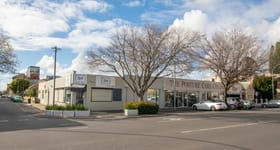 Development / Land commercial property sold at 270 Angas Street Adelaide SA 5000