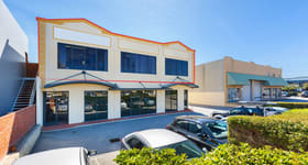 Offices commercial property sold at 11 Collingwood Street Osborne Park WA 6017