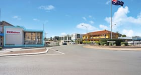 Offices commercial property for sale at 15 William Street Raymond Terrace NSW 2324