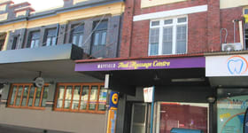 Offices commercial property sold at 183 Maitland Road Mayfield NSW 2304