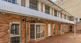 Medical / Consulting commercial property for sale at 7/2-6 Hunter Street Parramatta NSW 2150