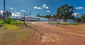 Factory, Warehouse & Industrial commercial property for sale at 483 Patstone Road Collie WA 6225