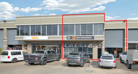 Showrooms / Bulky Goods commercial property for sale at 22/198-222 Young Street Waterloo NSW 2017